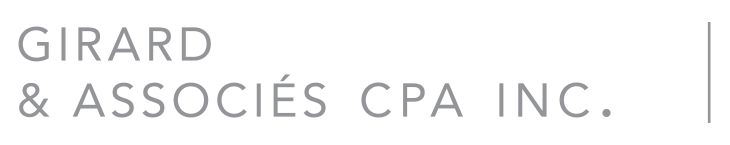 Girard & Associés CPA