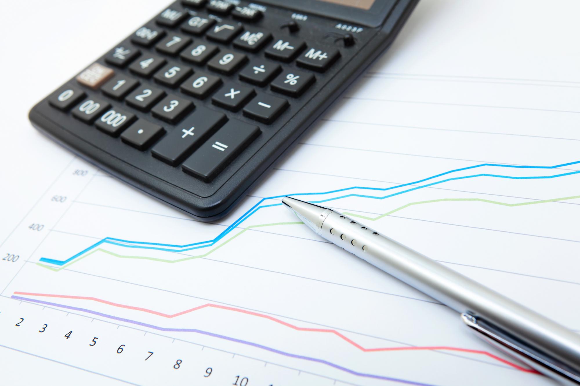Cabinet comptable à Montréal - Girard et Associés CPA Inc.