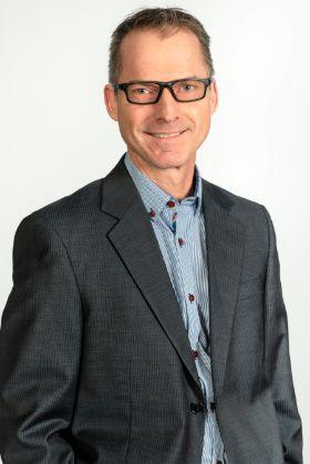 Alain Bolduc, cabinet comptable à Montréal - Girard et Associé CPA (cabinet comptable à Montréal)