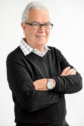 André Jacques, cabinet comptable à Brossard - Girard et Associé CPA à Brossard (cabinet comptable)