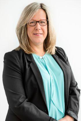 Chantale Larose, cabinet comptable à Brossard - Girard et Associé CPA à Brossard