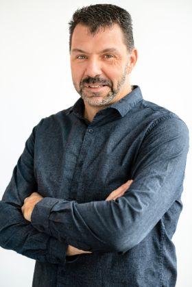 Christian Poirier, cabinet comptable à Brossard - Girard et Associé CPA à Brossard (cabinet comptable à Brossard)