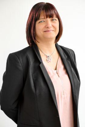 Claudiane Martineau, cabinet comptable à Brossard - Girard et Associé CPA à Brossard