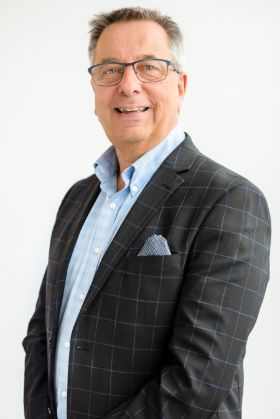 Daniel Vallée, cabinet comptable à Brossard - Girard et Associé CPA à Brossard