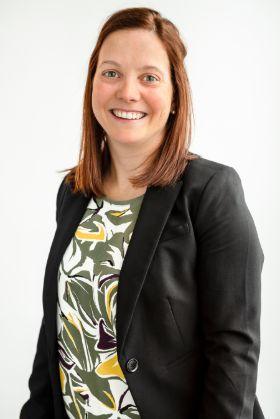 Geneviève Martel, cabinet comptable à Brossard - Girard et Associé CPA à Brossard