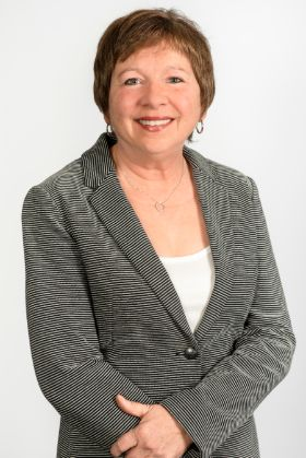 Ghislaine Boisvert, cabinet comptable à Montréal - Girard et Associé CPA (cabinet comptable à Montréal)