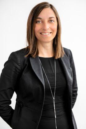Isabelle Duguay, cabinet comptable à Brossard - Girard et Associé CPA (cabinet comptable à Brossard)
