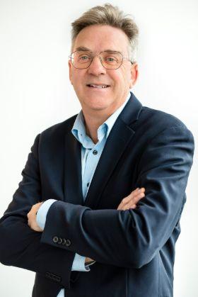 M. Alain Tétreault - Girard et Associé CPA à Montréal et Brossard
