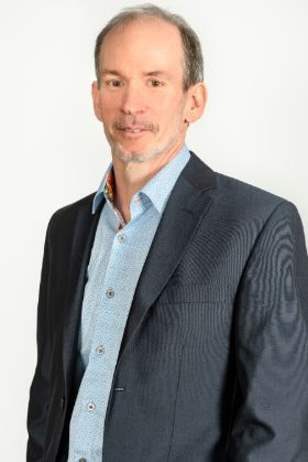 M. Normand Gagnon - Girard et Associé CPA à Montréal et Brossard