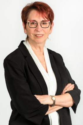 Micheline Boisvert Leblanc, cabinet comptable à Montréal - Girard et Associé CPA (cabinet comptable à Montréal)