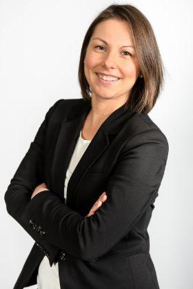 Mme Annie-Claude Boileau - Girard et Associé CPA à Montréal et Brossard