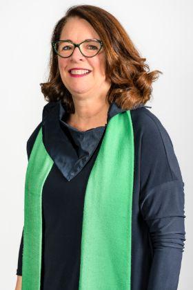 Mme Joceline Garand Belhumeur - Girard et Associé CPA à Montréal et Brossard