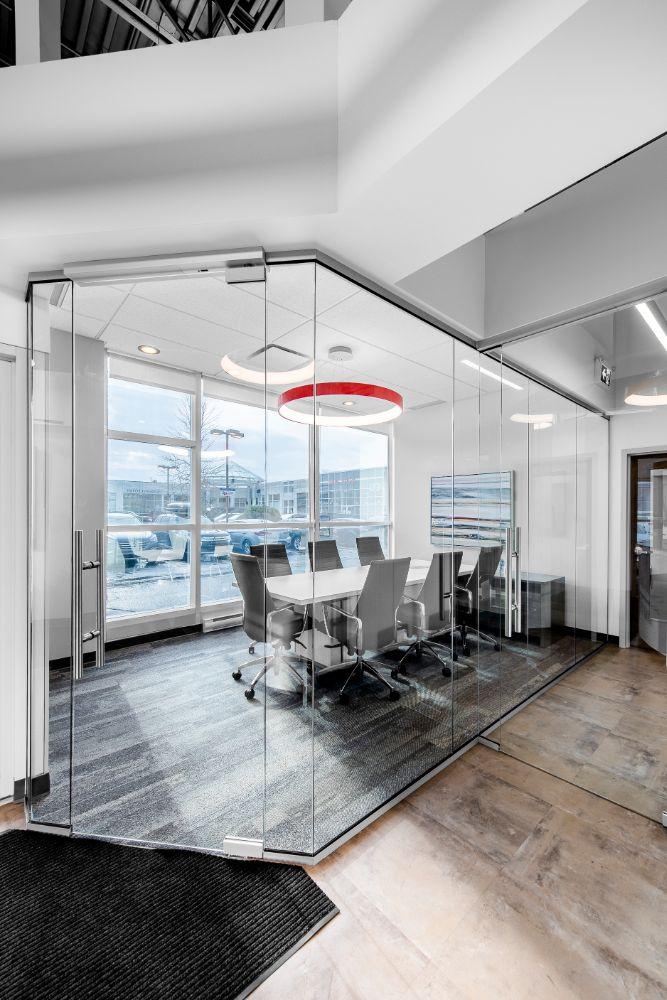 Cabinet comptable à Montréal et Brossard - Girard et Associés CPA Inc.