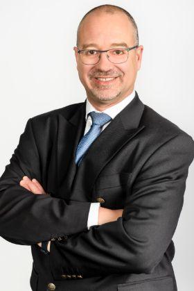 Stéphane Beaulne, cabinet comptable à Montréal - Girard et Associé CPA à Montréal